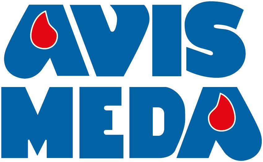 AVIS MEDA