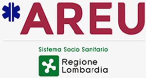Logo AREU
